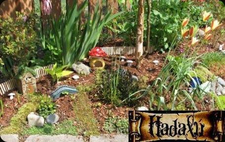 JardinDeHadalu-junio0603