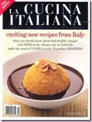 la_cucina_italiana