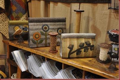 Quilt Market Fall 2011 035