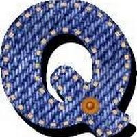 Blue Jean Q.JPG