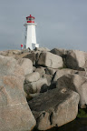 2012-09-16 Best of Prince Edward Island & Nova Scotia Slideshow