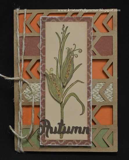 Artbooking_corn stalk_card DSC_2263