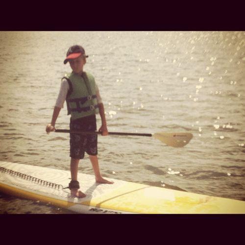 Aidan+Brain+Balance+Paddle+Board+2