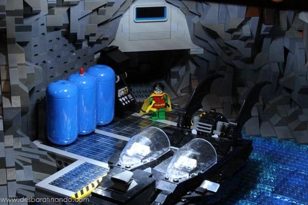 batman-bat-caverna-lego-desbaratinando (28)