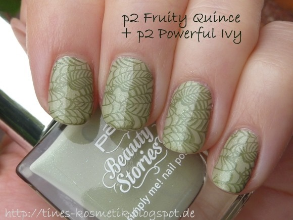 p2 Beauty Stories Stamping 2