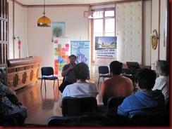 CLASES MAGISTRAL DE TECNICA VOCAL CORO UNAPGonzalo Tomckowiack (20)