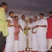 Thriuvanathapuram Bookfair 2013 Day21-12-13_12.JPG