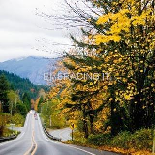 2012-10-31-015_thumb1