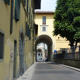 FlorenceItaly