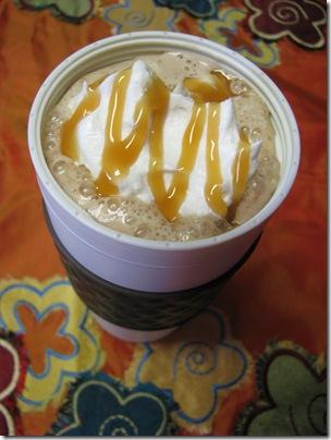 Godiva Salted Caramel Mocha 003