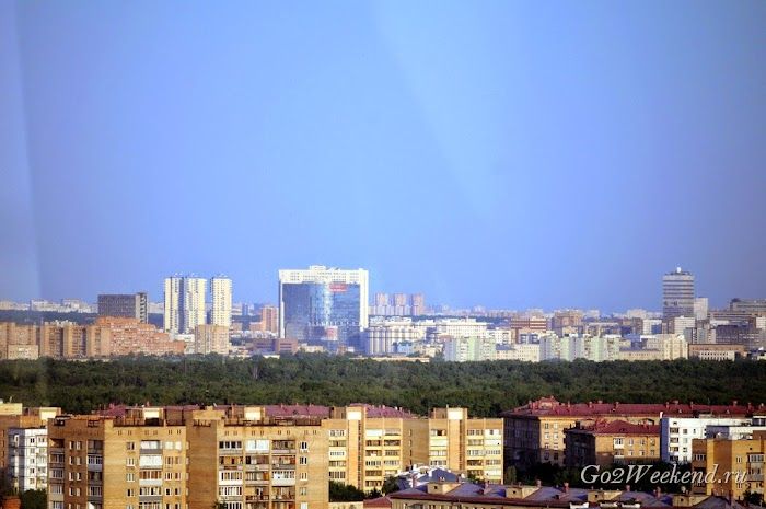 Moskow_koleso_obozreniya