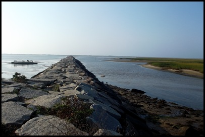 Provincetown 011