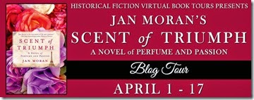 04_Scent of Triumph_Blog Tour Banner_FINAL_JPEG