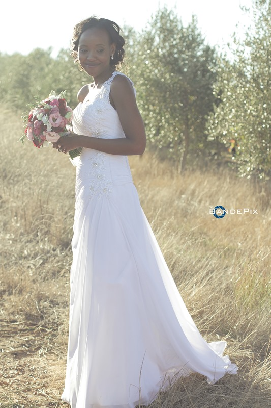 BandePix Cape Town Wedding Photography 32b