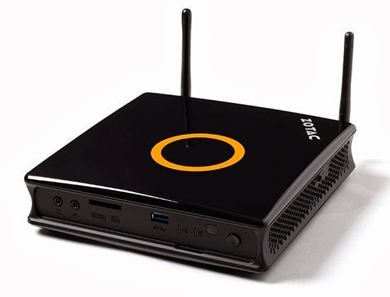 Zotac-Zbox-Steam-Machine