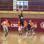 Alumni Basketball Game 2013_20.jpg