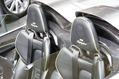Porsche-918-Spyder-R