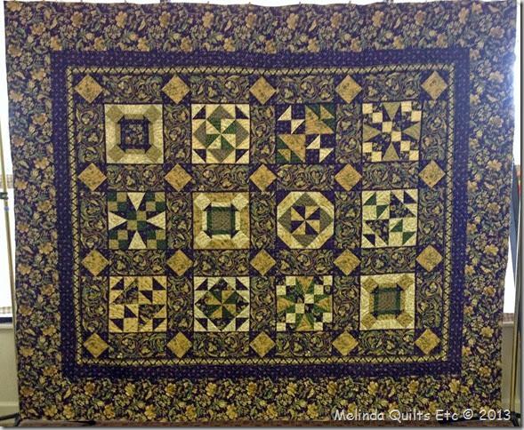102113 Purple Quilt