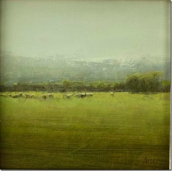 small_green_lndsp_w_sheep