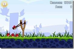 AngryBirdsmore