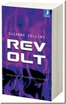 collins-suzanne-revolt