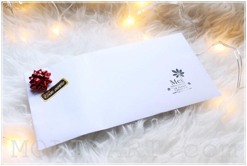 regalos-reyes-magos-2014-11