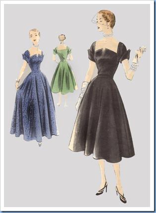 550px-Vogue_S-4135_wiki
