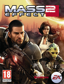 20100110175403!MassEffect2_cover