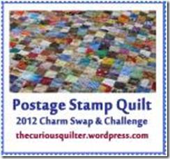 2012-postage-stamp-quilt-challenge-button