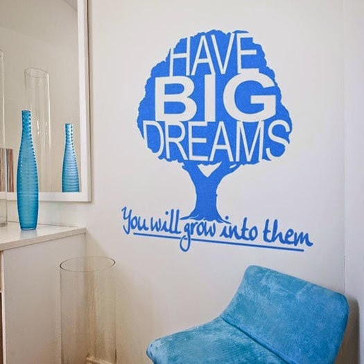 2825-Have-Big-Dreams-Photo_grande