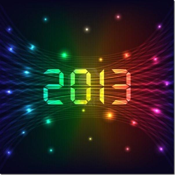 feliz año 2013 (17)