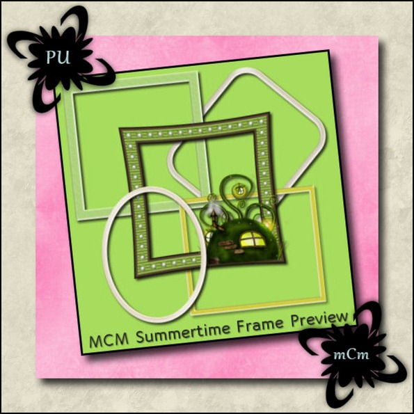 mcm-summertime-frames-preview