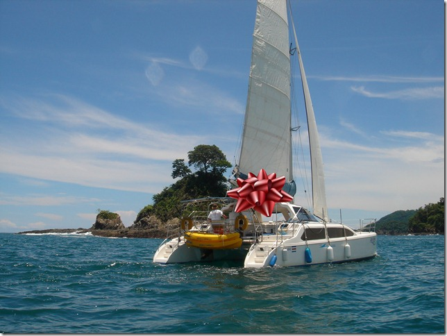 catamaranpres