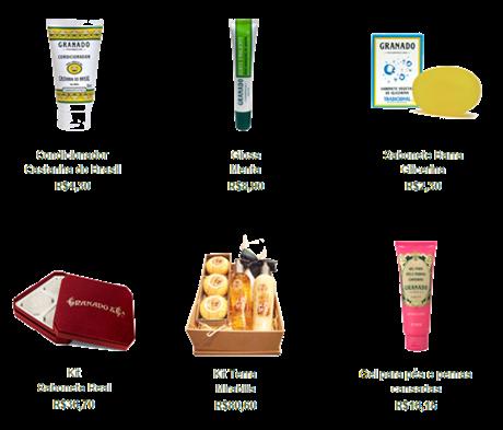 granado-loja-produtos-curitiba