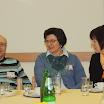 Zielonogórzanie w Austrii - pierwsza wizyta 16.png