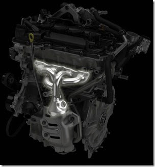 New-Toyota-Gasoline-Engines-4[3]