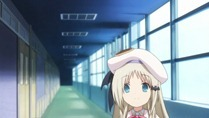 Little Busters - 07 - Large 23
