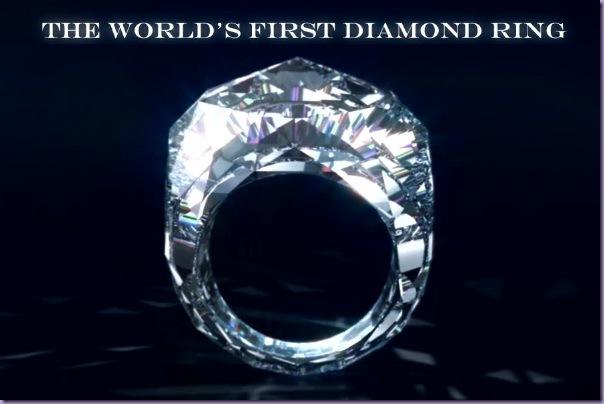 Anel-Inteiro-Diamante-03