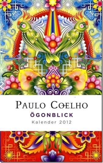 paulo_coelho-kalender_2012