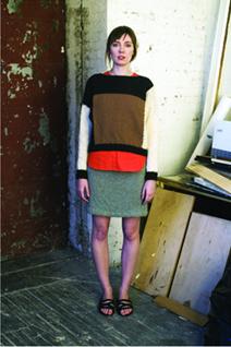 Awamaki-Lab Eco-Friendly Fashion Brands