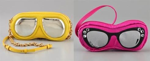 bag-strane-maschera.occhiali