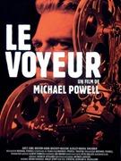 affiche-Le-Voyeur-1960