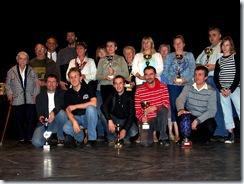 2008.09.21-007 vainqueurs
