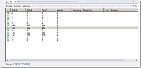 PortableClassLibrary1 - Microsoft Visual Studio_2013-04-24_14-17-51