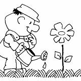 TYVJSM-jardinero.jpg