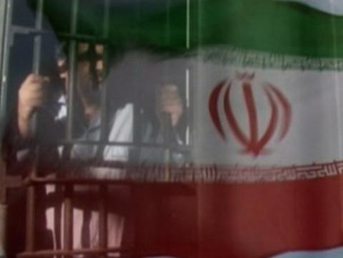IranianChristians_LG-300x225