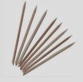 bastoncini-in-legno-d-arancio-per-unghie-conf-10-pz