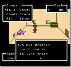 Earthbound Zero (Demiforce Hack) (U)_088