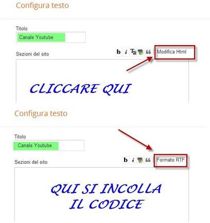 incollare-codice-iframe