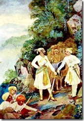 Shivaji_Maharaj_and_Baji_Prabhu_at_Pawan_Khind